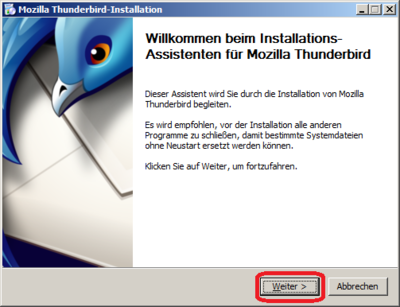 Attraktor thunderbird tutorial 00.PNG