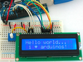 Lcd love arduinos.png