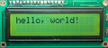 Lcd helloworld.png