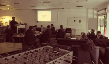 Mojolicious-workshop.jpg