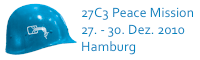 27c3 peace mission button.png