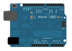 Arduino trans.png