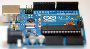 Arduino Baiscs small.png