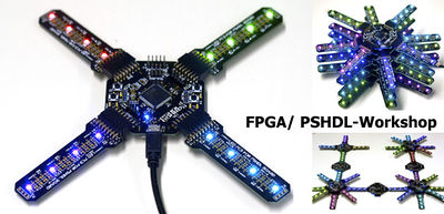 Fpga attraktor blog.jpg