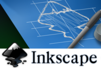 Inkscape-479x321.png